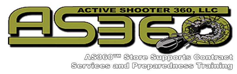 AS360 - Contract Products