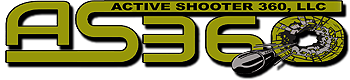 Active Shooter 360 Store