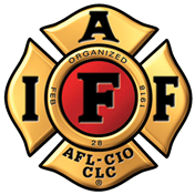 iaff emergency training member
